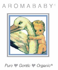 aromababy_logo