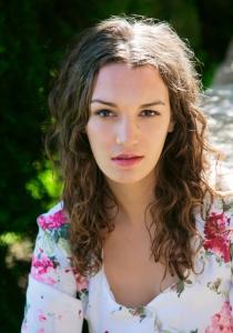 Sarah Ranken