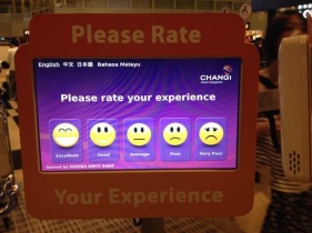 Please-rate-your-experience PICTURE