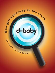 D-baby logo work_FA