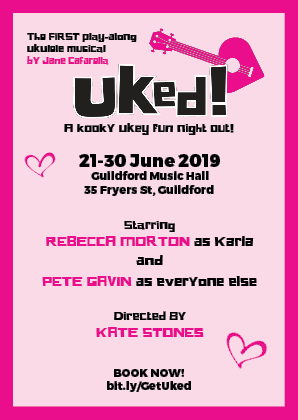 Uked promo postcard new dates front 19.3